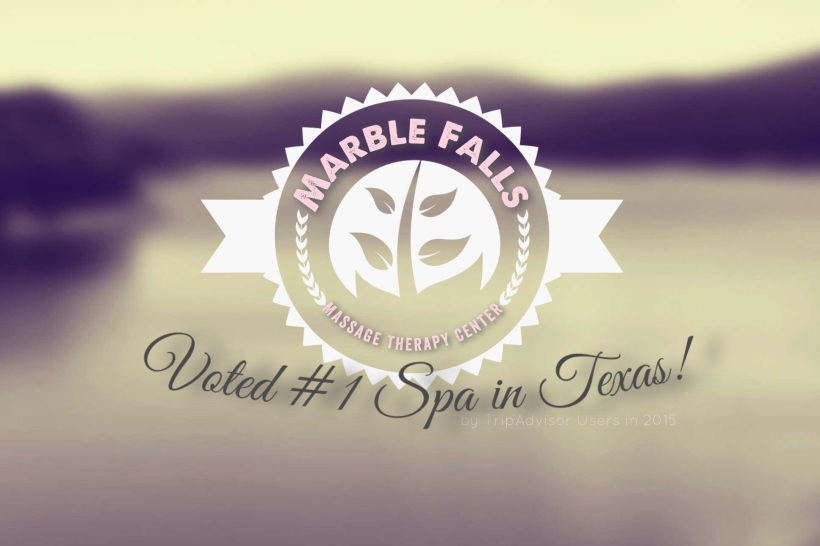 Voted Best In Texas